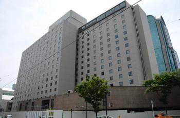 Osakanakatsu150622