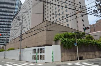 Osakanakatsu150624