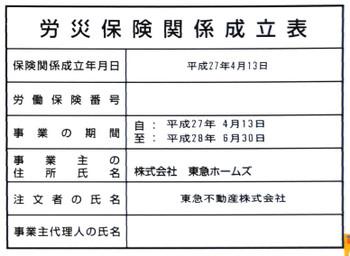 Osakanakatsu150626