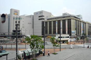 Himeji15063