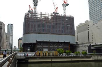 Asahi15061920