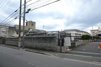 Kyotouniversity15061
