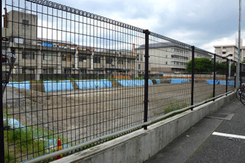 Kyotouniversity15062