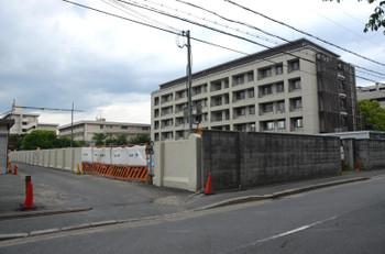 Kyotouniversity15063