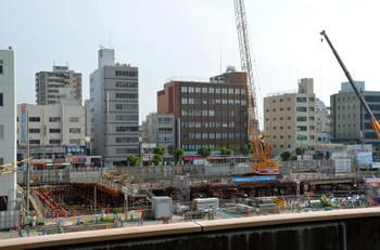 Akashi150612
