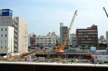 Akashi150614