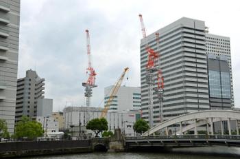 Osakanakanoshima150611