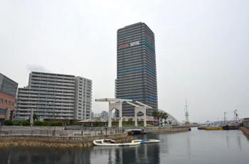 Kobeharborland150614