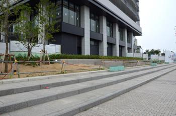Kobeharborland150617