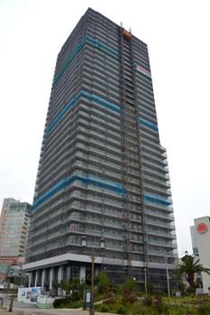 Kobeharborland150619