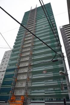 Kobeho15067