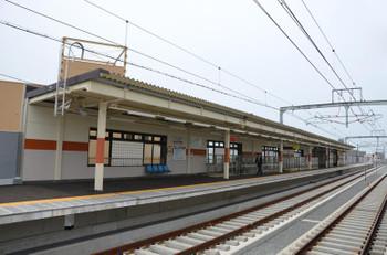 Akashi150656