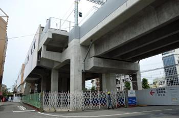 Akashi1506101