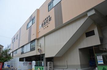 Akashi1506102