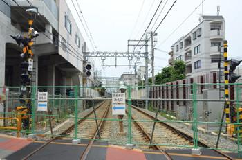 Akashi1506104