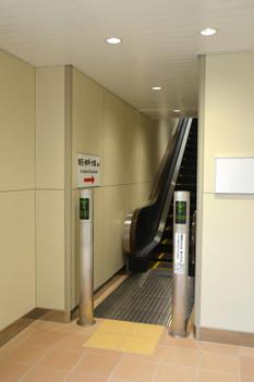 Akashi150684