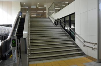 Akashi150695