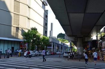 Osakanankai150616