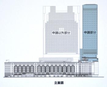 Osakanankai150619