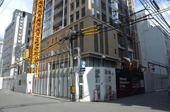 Osakaawaji150612