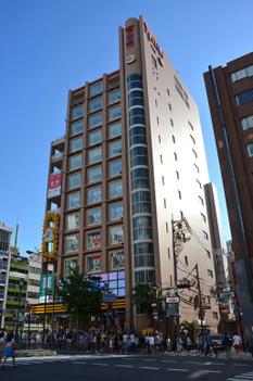 Osakadonki15062