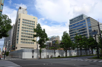Osakaufj150612