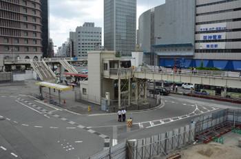 Osakajr150629