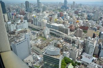 Osakasonezaki15071
