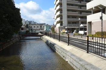 Kyotokcua150721