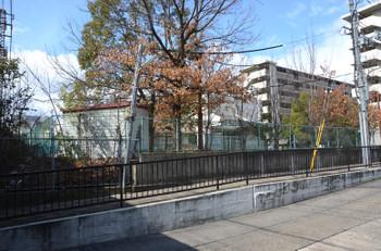 Kyotokcua150723