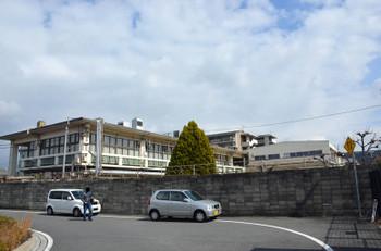 Kyotokcua150724