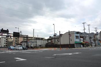 Kyotokcua150728