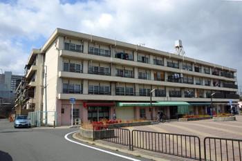 Kyotokcua150729