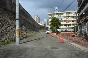 Kyotokcua150730