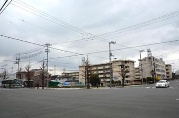 Kyotokcua150731