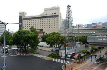 Kobejr15071