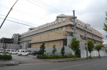 Kobekodomo150715