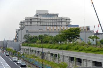 Kobekodomo150720