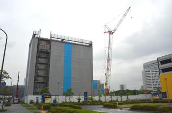 Kobekouki150712