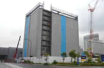 Kobekouki150713