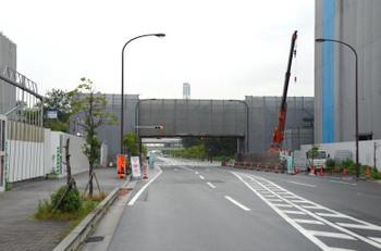 Kobekouki150714