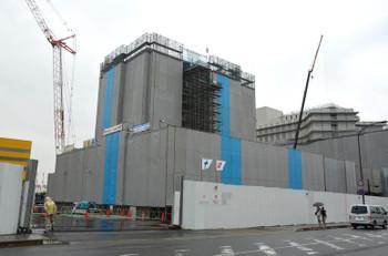 Kobekouki150717