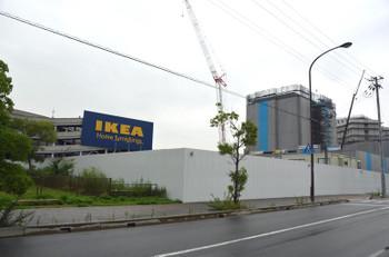 Kobekouki150718