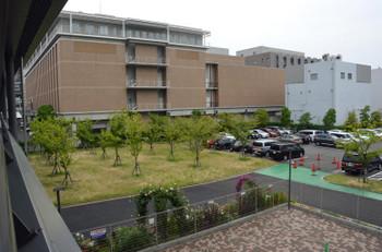 Kobemedical15073