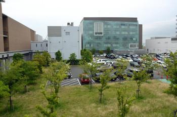 Kobemedical15075