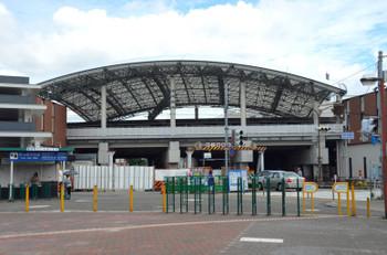 Nishinomiya150712