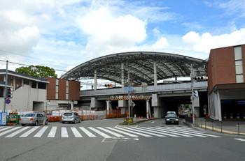 Nishinomiya150713