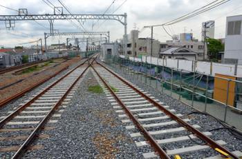 Nishinomiya150714