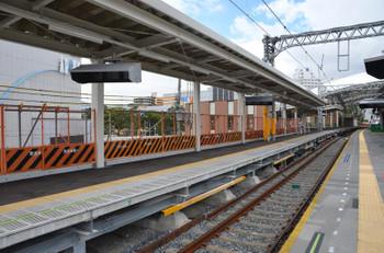 Nishinomiya150716