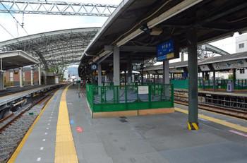 Nishinomiya150718